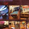 TRIMAR Cafe