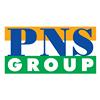 PNS Media & Communications Ltd.