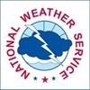 US National Weather Service Caribou ME