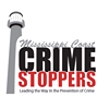 Mississippi Coast Crime Stoppers