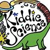 Kiddie Science, Inc.