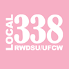 Local 338 RWDSU/UFCW