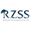 Royal Zoological Society of Scotland (RZSS)