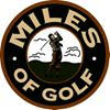 Miles of Golf - Cincinnati