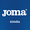 Joma Sport España