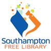 Southampton Free Library