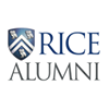 Association of Rice Alumni