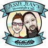 Jessie Jean's Homestyle Cafe' and Black Feather Coffee Roasters