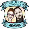 Jessie Jean's on Historic 25th' and Black Lotus Coffee Roasters