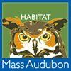 Mass Audubon Habitat