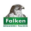 Brauerei Falken