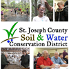 St. Joseph County Soil & Water Conservation District