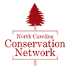 NC Conservation Network