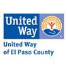 United Way of El Paso County