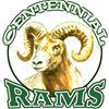 Centennial School District R-1