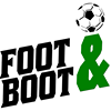 Foot & Boot