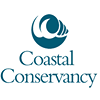 California State Coastal Conservancy