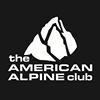American Alpine Club - DC Section