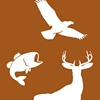 Wildlife Resources Division - Georgia DNR