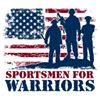 Sportsmen for Warriors