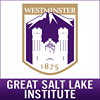 Great Salt Lake Institute