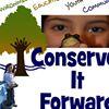 Conserve It Forward, Inc.