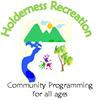 Holderness Recreation Department