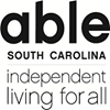 Able South Carolina
