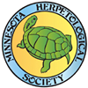 Minnesota Herpetological Society