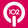 Q102 (WKRQ)
