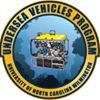 UNCW-Undersea Vehicles Program