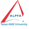 ALPFA at Texas A&M