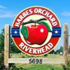Harbes Farm & Orchard