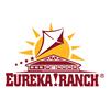 Eureka! Ranch International