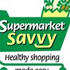 Supermarket Savvy