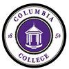 Columbia College SC - Division of Arts and Communication Studies