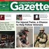 Greenpoint Gazette