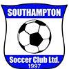 Southampton Soccer Club