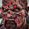 The Houston Zombie Walk
