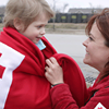 Cincinnati Area Chapter of the American Red Cross
