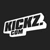 KICKZ thumb