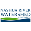 Official Nashua River Watershed Association