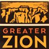Greater Zion Conservation Fund