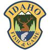 Idaho Fish and Game (IDFG)