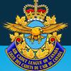 Air Cadet League of Canada / Ligue des cadets de l'Air du Canada