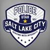 SLC Police