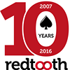 Redtooth Poker