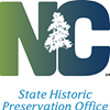 North Carolina State Historic Preservation Office