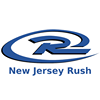 New Jersey Rush Soccer Club