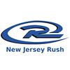 New Jersey Rush Soccer Club